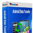 Android Data Transfer - Easily Copy Android Data & Files on Computer