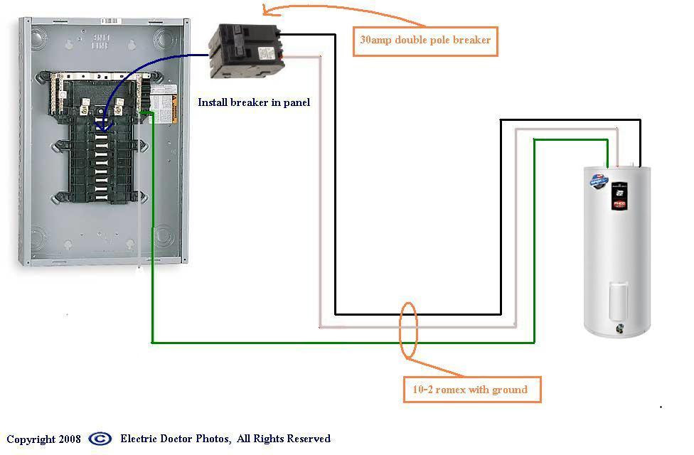 Wiring Diagram For Hot Water Heater Element from lh3.googleusercontent.com