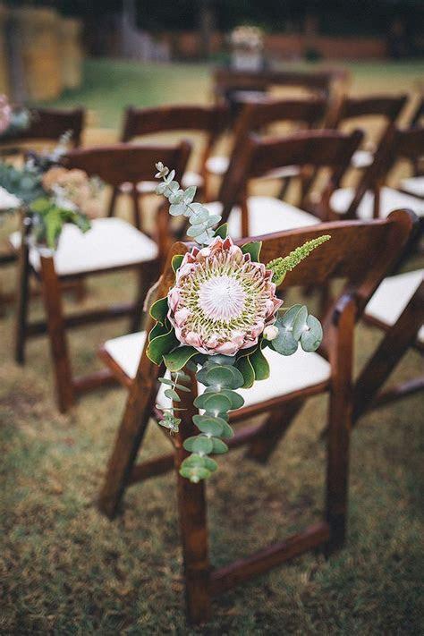 Best 25  Safari wedding ideas on Pinterest   African