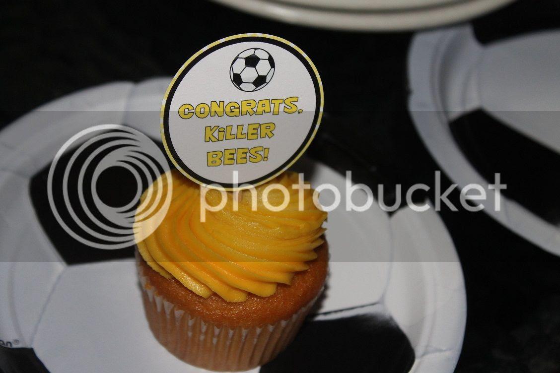photo soccer12_zps9a1483c7.jpg