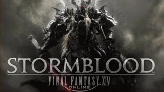 The First Thing We Should Do Before FFXIV: Stormblood Launched -