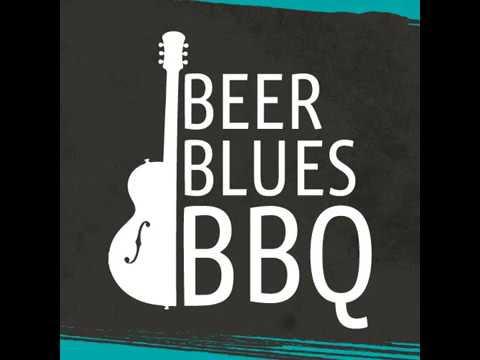 Beer, Blues & BBQ 2018 acontece em 19 de maio, na Cervejaria Penedon
