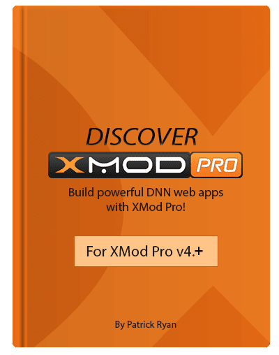 Discover XMod Pro - Seller's Dashboard: My Ads (Part Two)