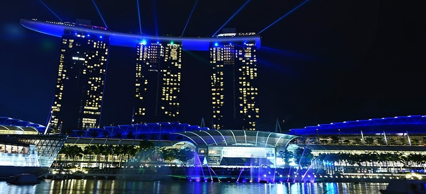 Top 7 Best Forex Brokers in Singapore for [Singapore Traders]