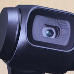 Da DJI arriva Osmo Pocket: la videocamera con gimbal piccola, stabilizzata e 4K - Fotografi Digitali