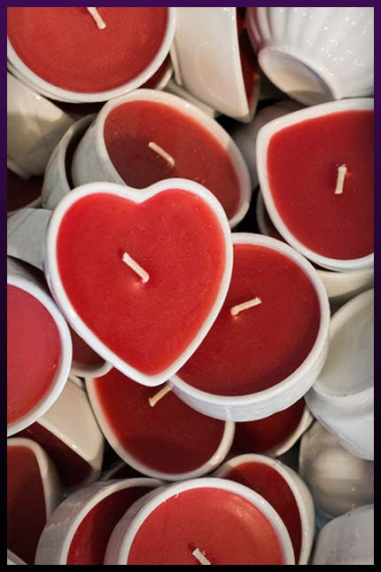 LOVE SPELLS THAT WORK FAST | MAKE YOUR RELATIONSHIP STRONGER