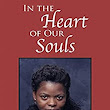 Amazon.com: In The Heart of Our Souls eBook: Victoria Ngangu, M. Mannino, K. Williams: Kindle Store