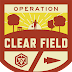Operation Clear Field: Berlin, Germany 11/05/2017 10:00