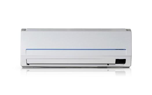Installation climatisation gainable climatiseur tunisie prix - Climatisation gainable prix ...