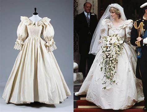 Princess Diana   Royal Family Fashion   Princess diana