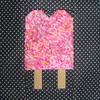 Double Popsicle Block #4