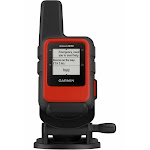 Garmin inReach Mini Marine Bundle