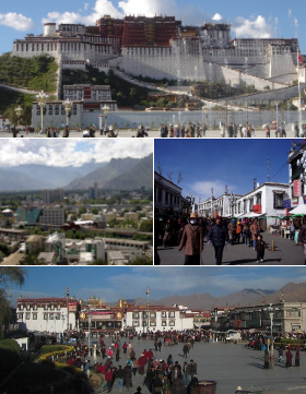 http://upload.wikimedia.org/wikipedia/commons/b/ba/Lhasa_montage.png