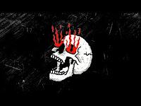 "*FREE* (HARD) Travis Scott x Rich The Kid Type Beat - ""Issues""   Ft. Offset   Free Type Beat 2019"