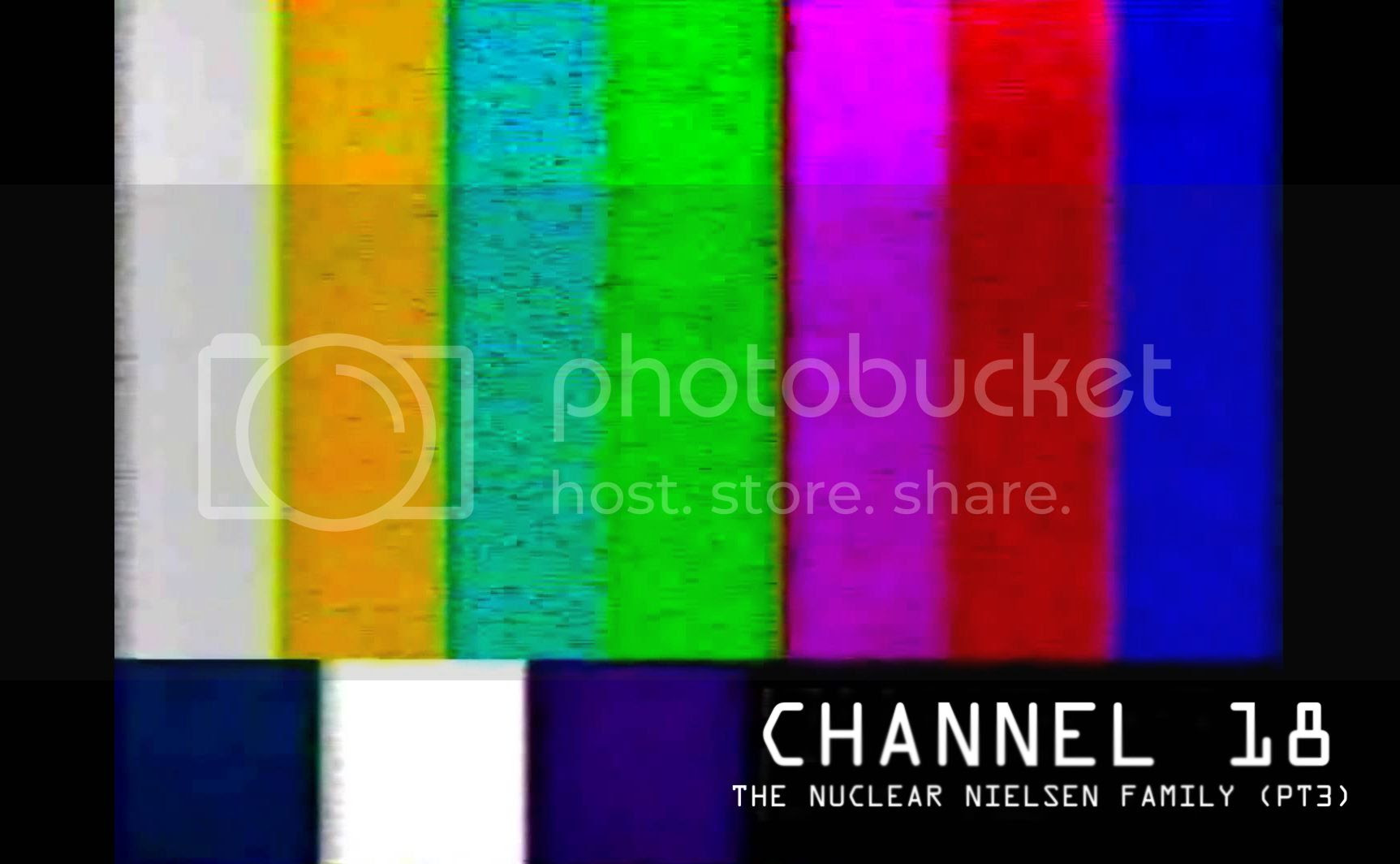 photo TVMonthChannel18_zpsxvw0nyk6.jpg