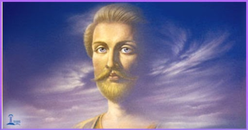 St Germain Needs All Lightworkers To Hold The Energy