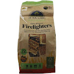 If You Care Firelighters Wood Starting Cubes 72 Piece(s)