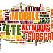 LTE and SS7 – today's statistics – do they indicate longevity for SS7 networks? | Cellusys