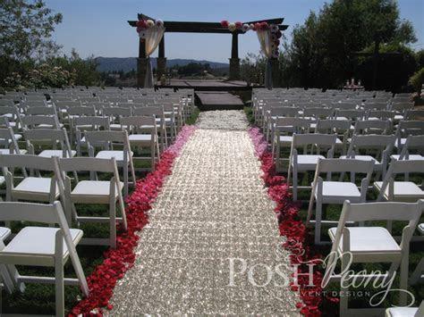 1413954530972 Serendipity Gardens Anthoropologie Wedding 2