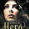 [Rezension] Hidden Hero.