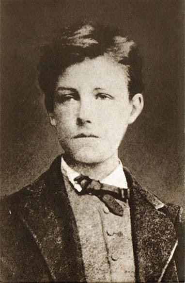 File:Carjat Arthur Rimbaud 1872 n2.jpg