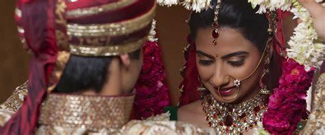 Indian & Middle Eastern Wedding Venues San Antonio Texas