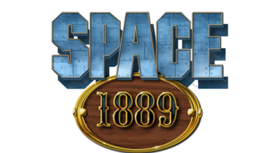 Space: 1889 - the Mars sourcebook