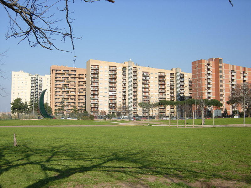 File:Casa Roma - Villa DeSanctis 046.jpg