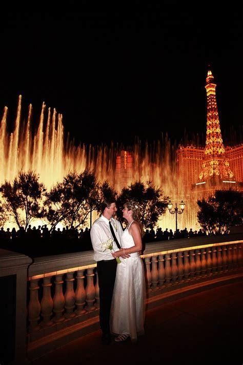 48 best Classy Las Vegas Wedding images on Pinterest   Las