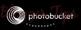 photo bloggertips_zpsb8abd687.png