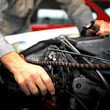 Looking For a Car Repair Warranty?