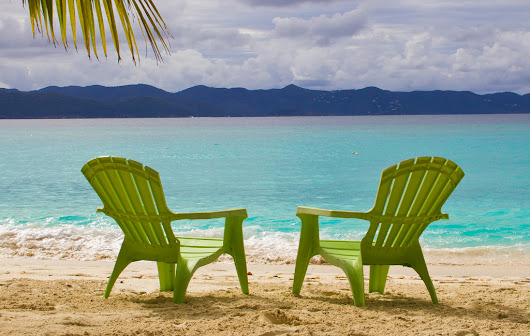 Unlimited vacation policies are inherently unfair