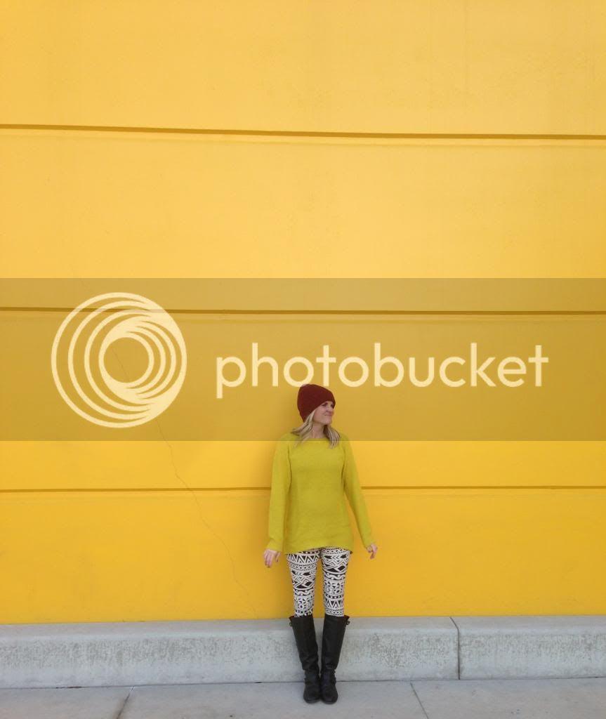 photo 60d242ec-3df0-45d1-b35f-06d9a794062f.jpg