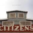 The Citizens - mp3 Album for $5.00!!
