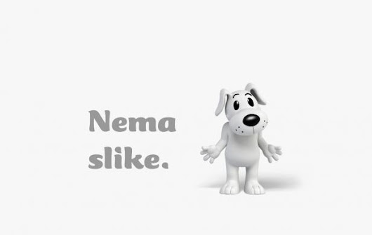 Macbook Pro 15 SSD 256GB + HD 750GB