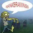 Dealing with RankBrain and Zombie Traffic - SEOMike Consulting