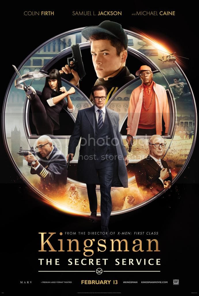 photo kingsman-poster-main_zpswkpkenhj.jpg