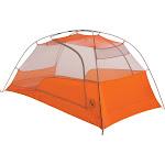 Big Agnes Copper Spur 2 HV UL Tent