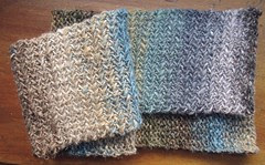 My So Called Scarf FO 01