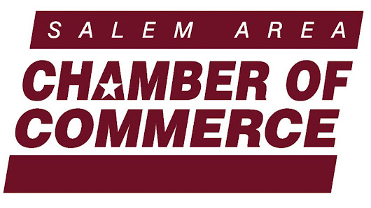 Salem Chamber of Commerce business in the news