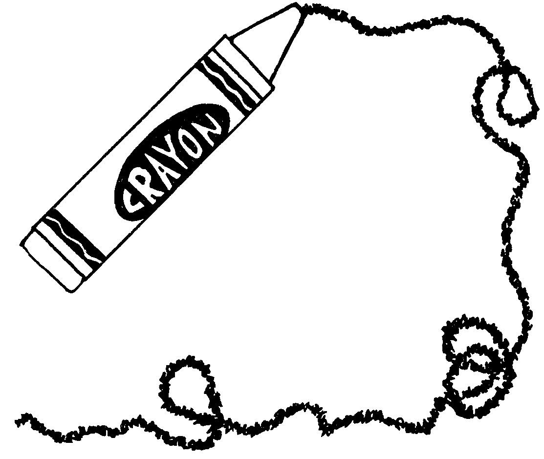 crayon border cg_border crayon
