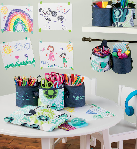 Image: Thirty One Gifts | Girardin Designs