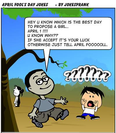 April Funny Quotes Humor. QuotesGram