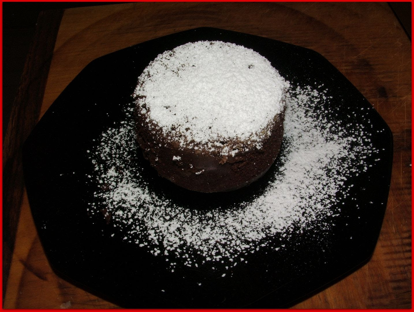 Cocoa Lava Cake by Angie Ouellette-Tower for godsgrowinggarden.com photo 001_zpsad829d09.jpg