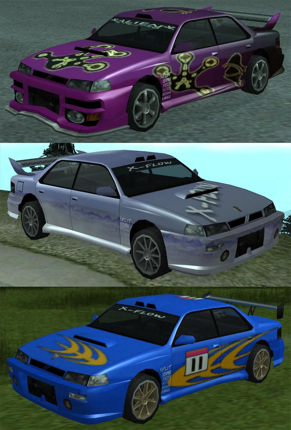 660 Koleksi Mod Mobil Sultan Gta Sa Gratis Terbaik