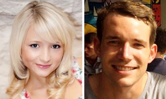 Anonymous hacks Thai police sites over Burmese jailings for British backpacker murders