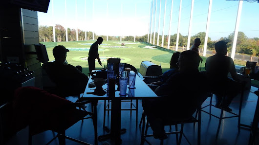 Sneak peek: Top Golf in Brandon — opens Friday - Tampa Bay Business Journal