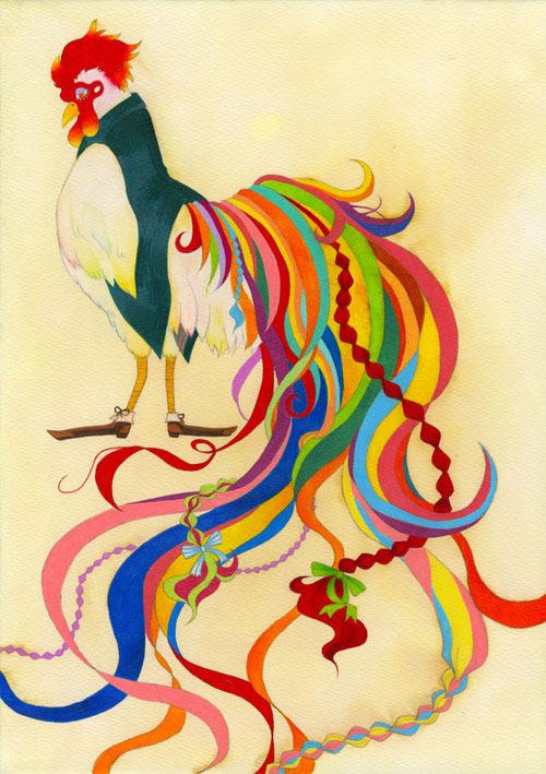 一番好き 尾長 鳥 イラスト トップの壁紙はこちら トップ最も検索