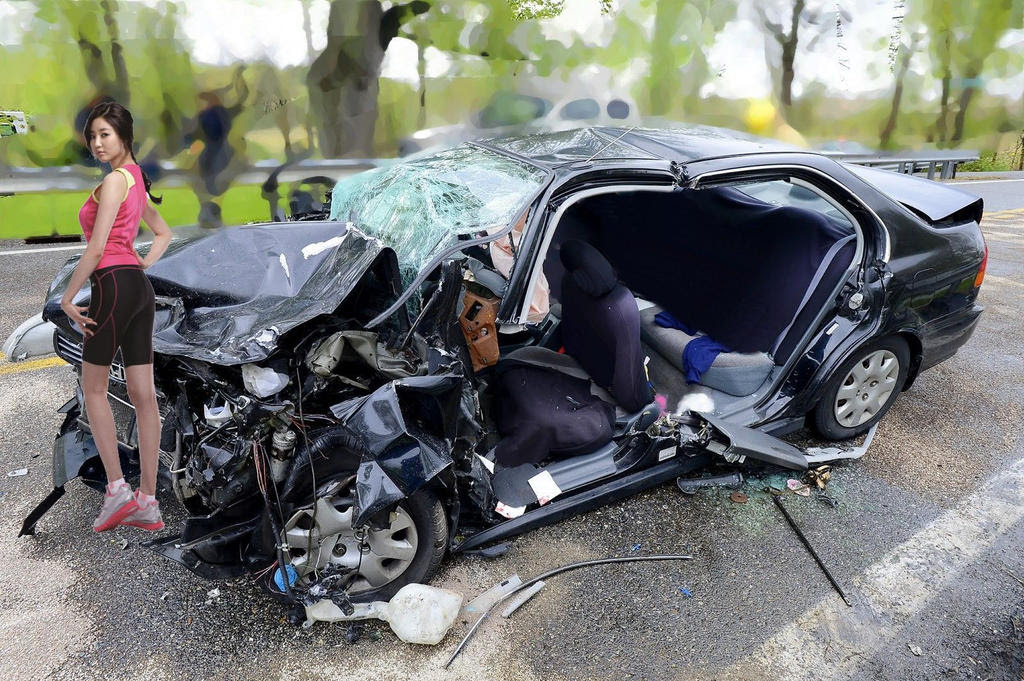 badly_wrecked_car_sg_by_fatenano d72k5p5