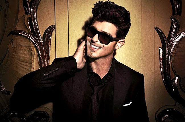Robin Thicke photo robin-thicke-650-430.jpg